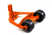 Wheelie Bar Orange Maxx