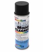 Foaming Model Cleaner Spr