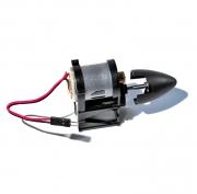 Motorpaket EPS280-1S 3,22