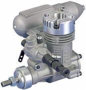 SC-12 Flygmotor (1,94cc)