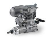 SC-46 Motor (7,49cc) nål