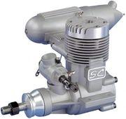 SC-108 Flygmotor (17,3cc)