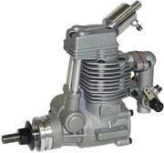 SC30FS 4T Motor ringad MK