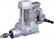 SC52FS 4T Motor ringad MK