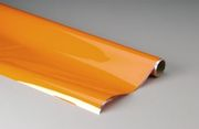TF Monokote Orange (183x65cm)