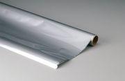 TF Monokote Aluminium