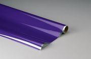 TF Monokote Medium Purple