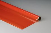 TF Monokote Transparent Orange (183x65cm)