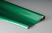 TF Monokote Metallic Grön