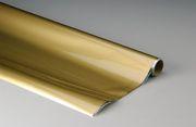 TF Monokote Metallic Guld