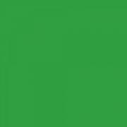 Trimark Monokote grön Top