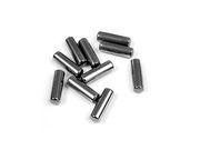 Drivaxelpinnar 3x10mm (10