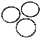 O-ring drivning Hudy 1014