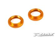 T4 Alu shock adj nut orange (2)