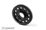 2-Speed Gear 47T (2nd) RX8* UTF