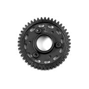 2-Speed Gear 45T (2nd)* UTF
