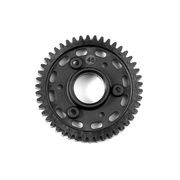2-Speed Gear 46T (2nd)* UTF