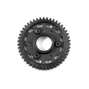 2-Speed Gear 47T (2nd)* UTF