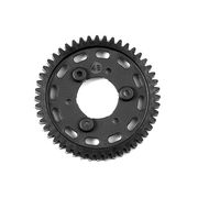 2-Speed Gear 48T (1st)* UTF