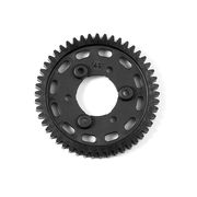2-Speed Gear 49T (1st)* UTF