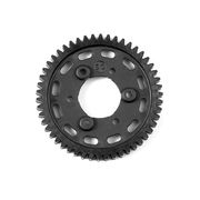 2-Speed Gear 50T (1st)* UTF
