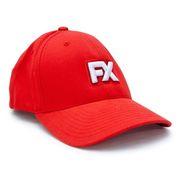 FX Keps Flexfit (S-M)