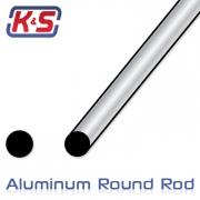 Alum.tråd 1/16´´ (1.6x305