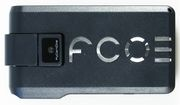 Flycam 3 Core Kamera