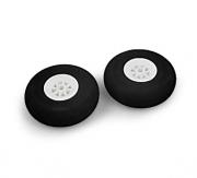 Hjul sponge 45mm pr