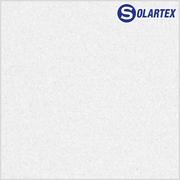 Solartex Silver 2meter