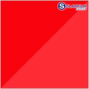 Solarfilm Lite 2m Trans r