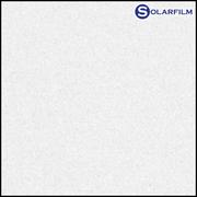 Solarfilm 10m Silver