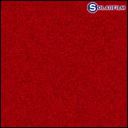 Solarfilm Röd-metallic 10