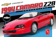 1994 Chevy Camaro Convertible 1/20