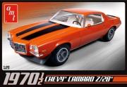 CAMARO Z28 1970 125