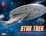 Star Trek Enterprise 1701-E 1/2500*SALE