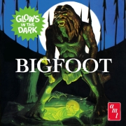 Bigfoot Monster Kit 1/12*SALE
