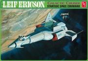 Leif Ericson Galactic Cru