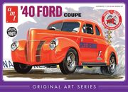 1940 Ford Coupe 1/25*SALE