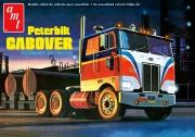 Peterbilt 352 Pacemaker C