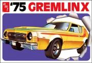 1975 Gremlin