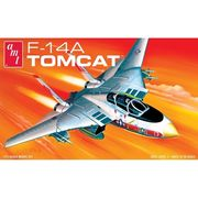 F-14A Tomcat Fighter Jet*