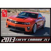 2013 Chevy Camaro ZL-1 Sh