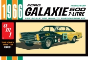 1966 Ford Galaxie 1/25