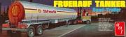 Shell Fruehauf Tanker 1/2