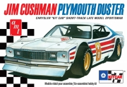 Cushman Duster Kit Car 1/