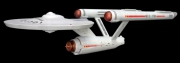 Star Trek Classic U.S.S E