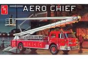 American LaFrance Aero Ch