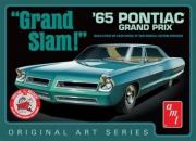 1965 Pontiac Grand Prix -