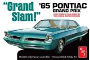 1965 Pontiac Grand Prix